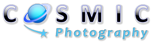 Prom Photographer | Wedding Photography | Event Photography in Telford Shropshire